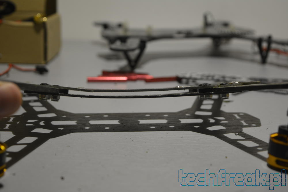techfreak_zmr250_mini_fpv_drone_quadcopter_23