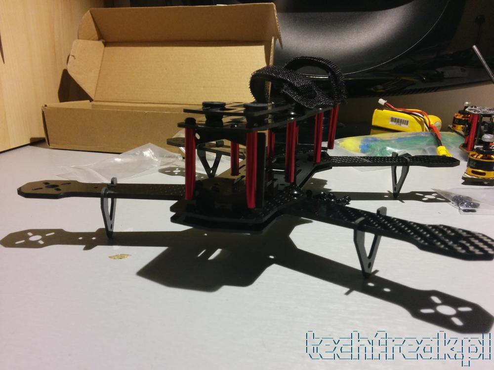 techfreak_zmr250_mini_fpv_drone_quadcopter_5