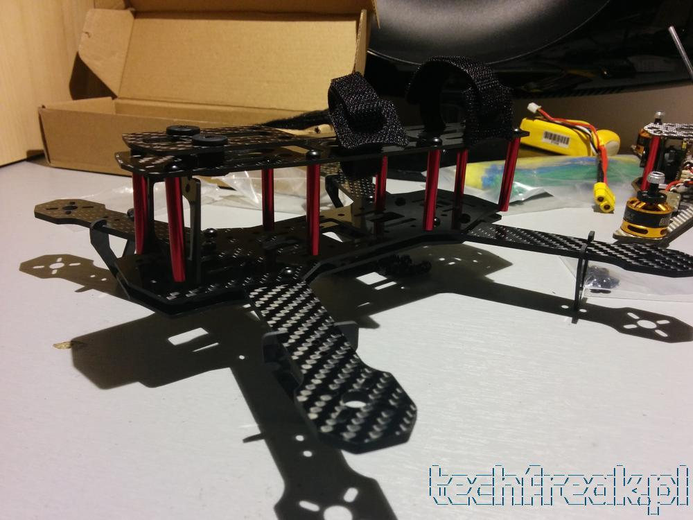 techfreak_zmr250_mini_fpv_drone_quadcopter_6