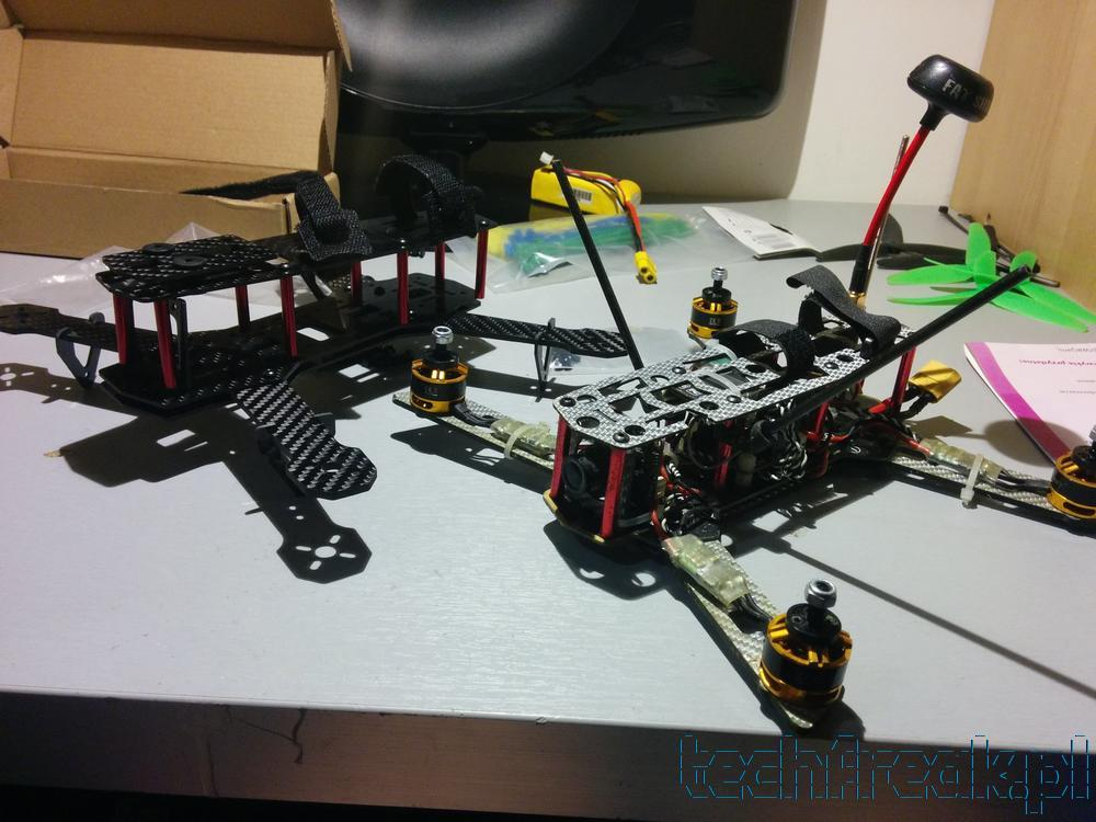 techfreak_zmr250_mini_fpv_drone_quadcopter_7