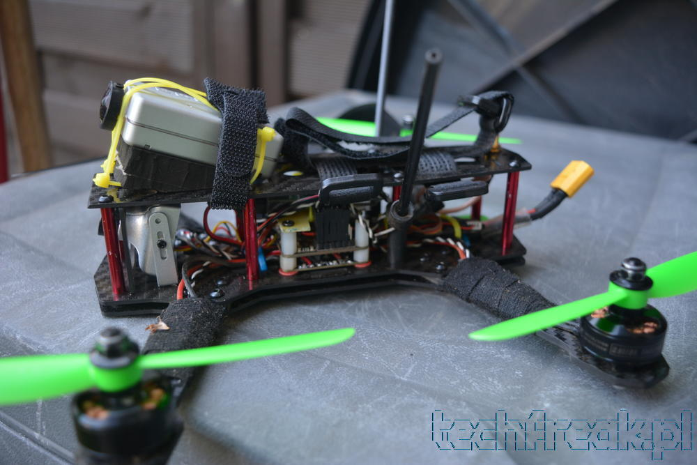 techfreak_matek_mini_pdb_bec_fpv_13