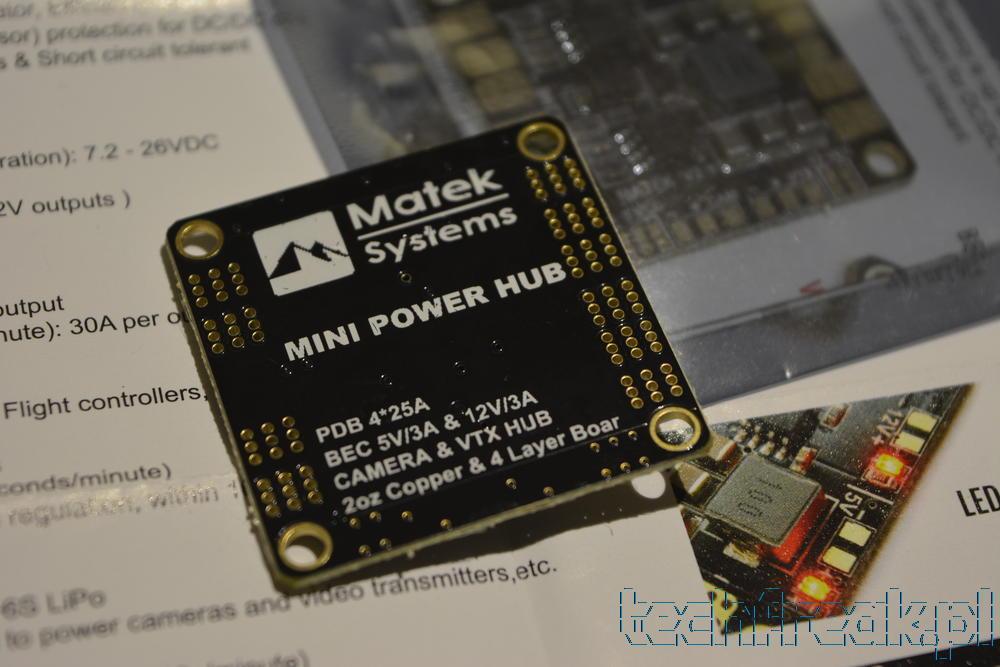 techfreak_matek_mini_pdb_bec_fpv_3