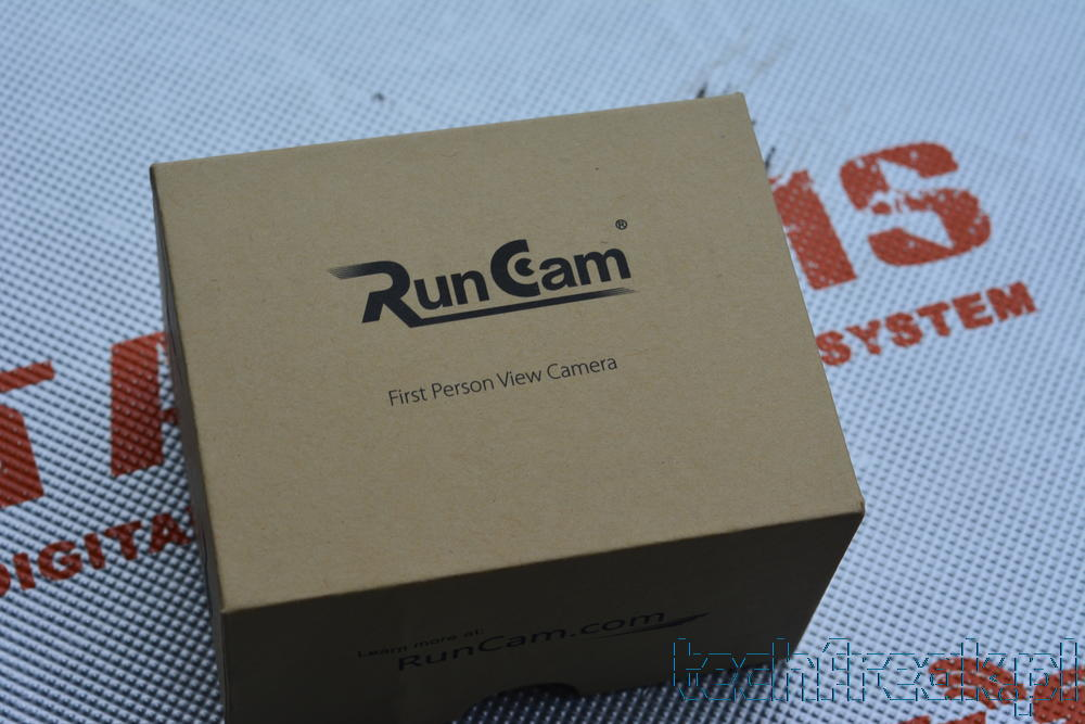techfreak_runcam_hd_review_recenzja_kamera_fpv_1