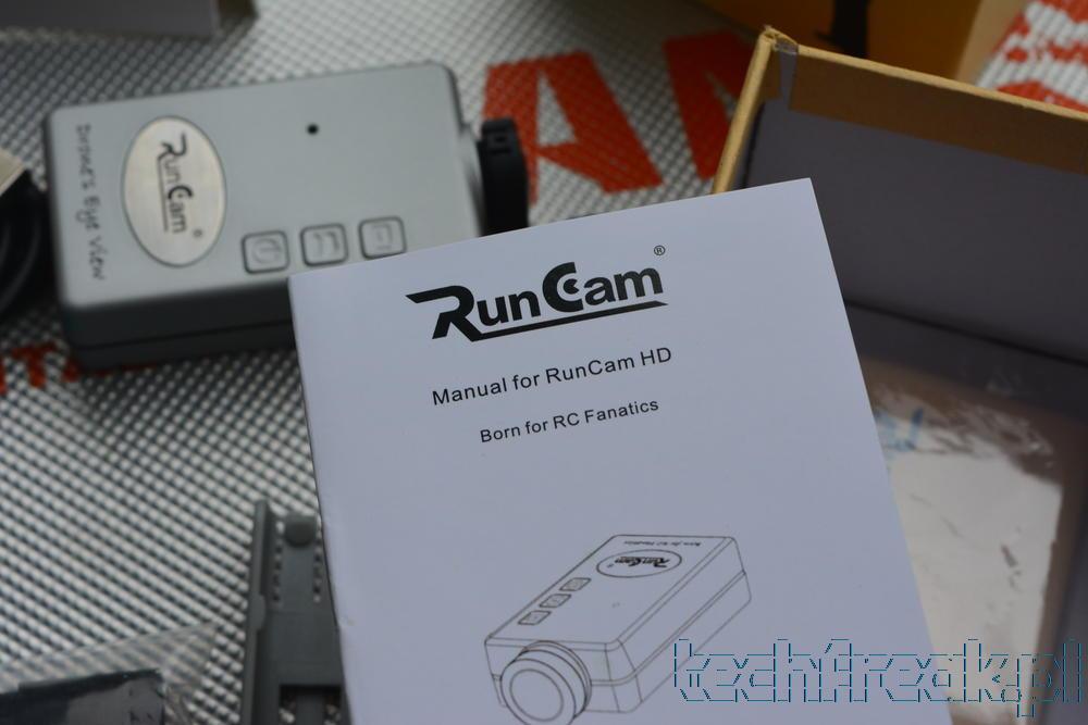 techfreak_runcam_hd_review_recenzja_kamera_fpv_16