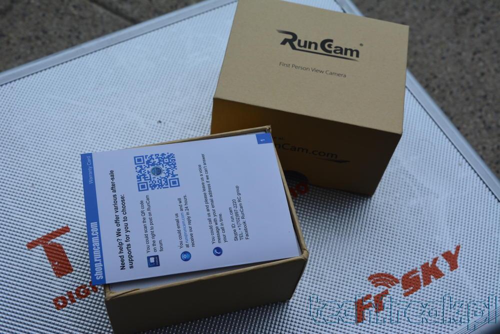 techfreak_runcam_hd_review_recenzja_kamera_fpv_2