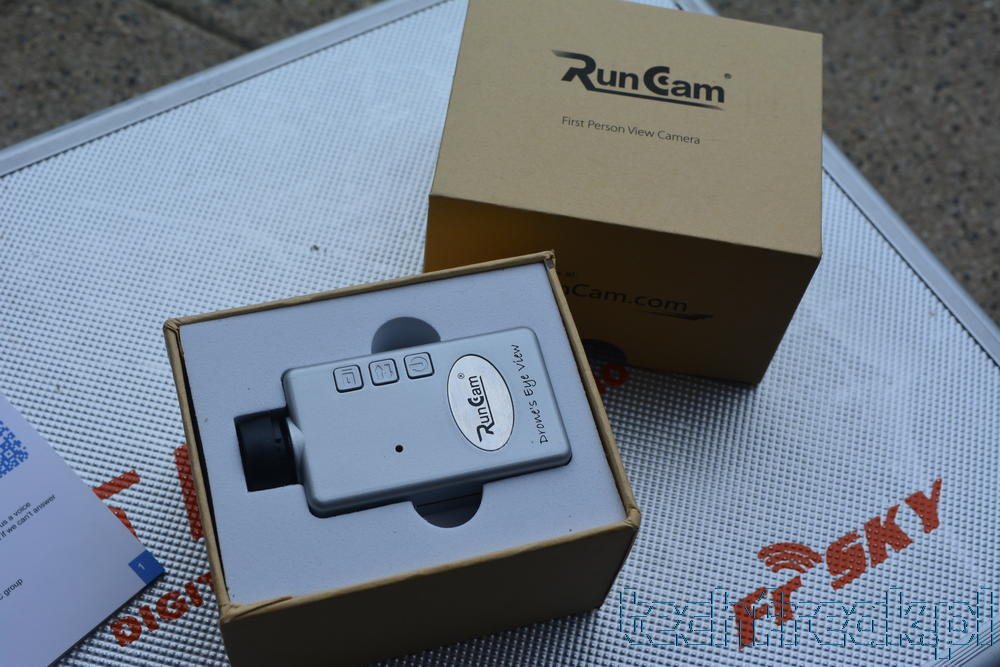 techfreak_runcam_hd_review_recenzja_kamera_fpv_3