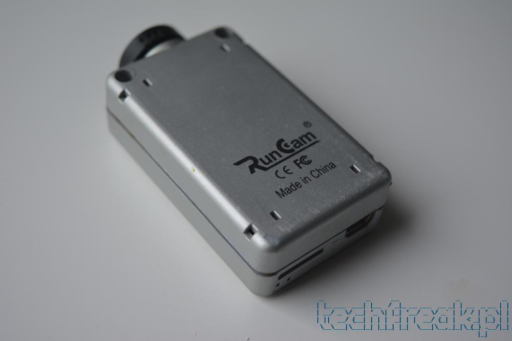 techfreak_runcam_hd_review_recenzja_kamera_fpv_charging_6