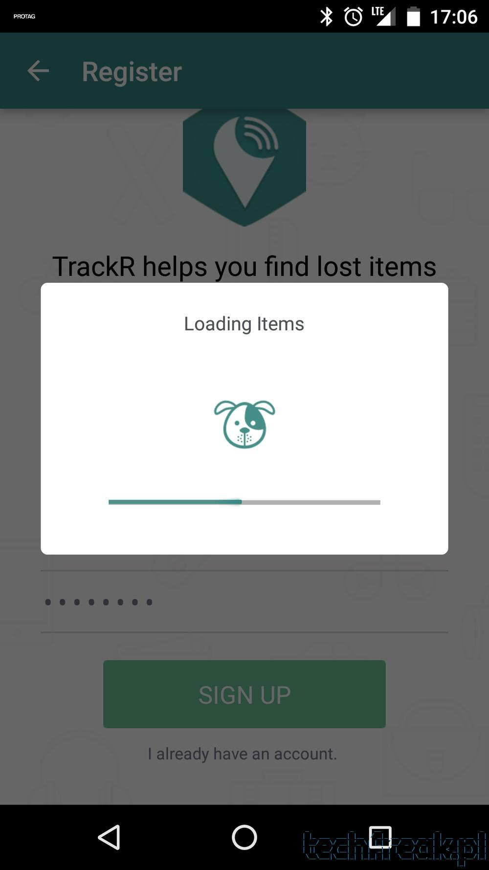techfreak_trackR_bravo_anitlost_lokalizator_bluetooth_app_15_1