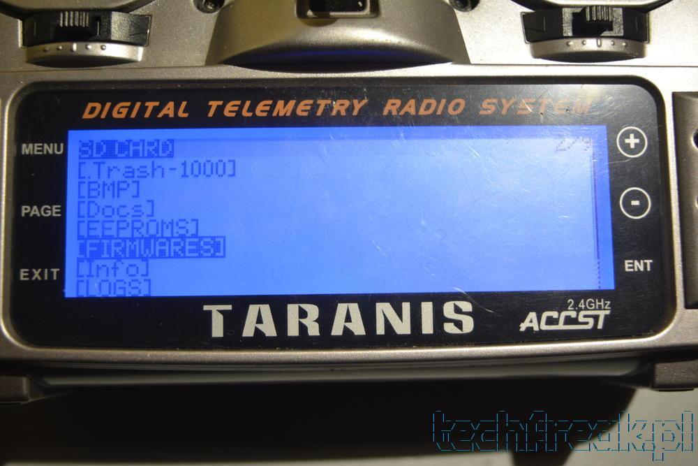 techfreak-FrSk-X4R-taranis-CPPM-update-13