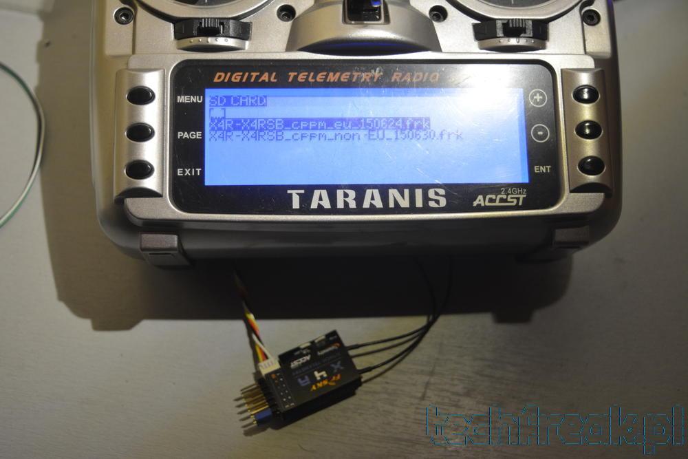 techfreak-FrSk-X4R-taranis-CPPM-update-14