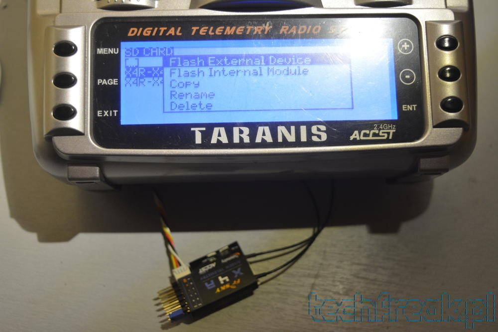 techfreak-FrSk-X4R-taranis-CPPM-update-15