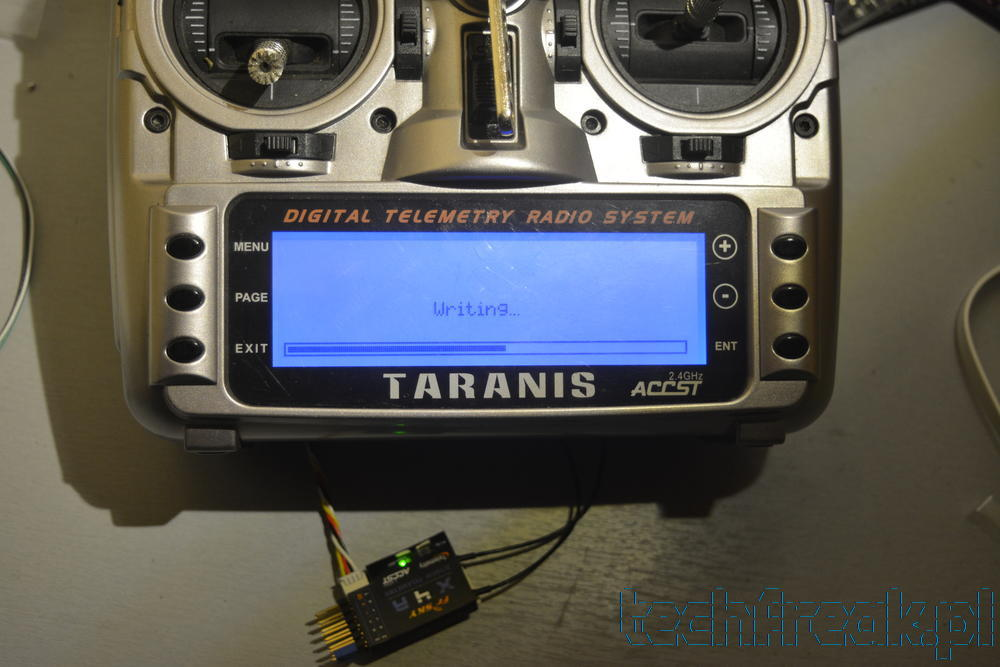 techfreak-FrSk-X4R-taranis-CPPM-update-16