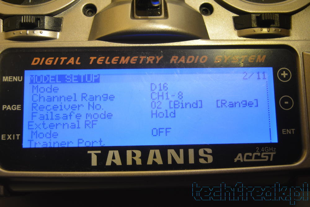 techfreak-FrSk-X4R-taranis-CPPM-update-firmware-12_1