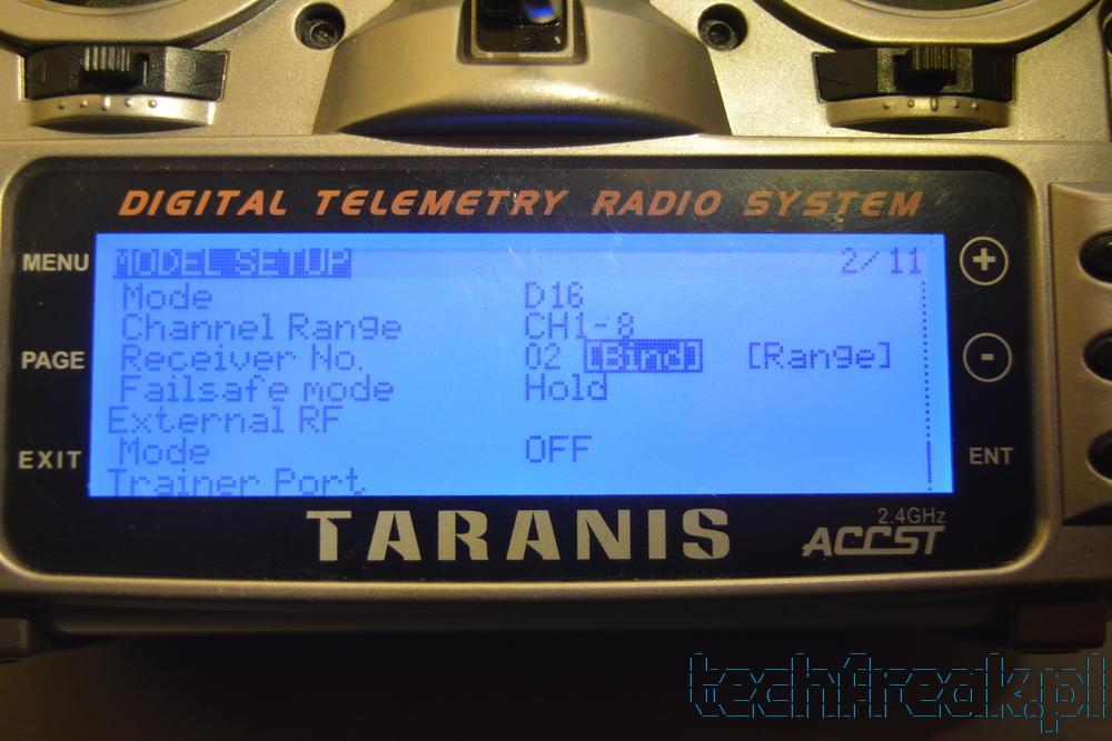techfreak-FrSk-X4R-taranis-CPPM-update-firmware-13_1