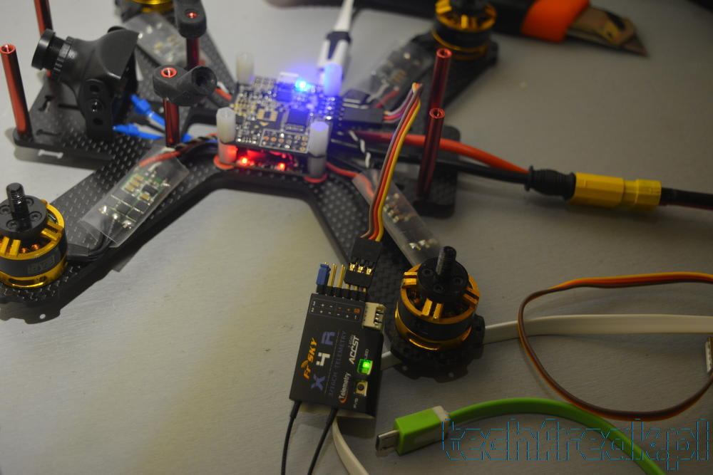 techfreak-FrSk-X4R-taranis-CPPM-update-firmware-bind12