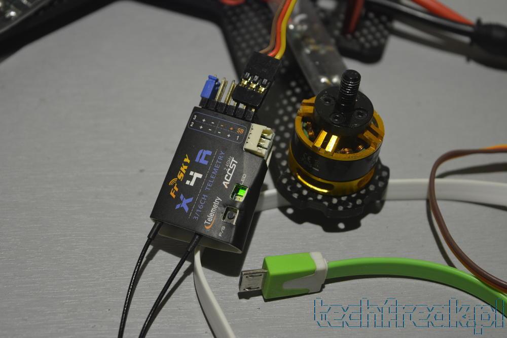 techfreak-FrSk-X4R-taranis-CPPM-update-firmware-bind13