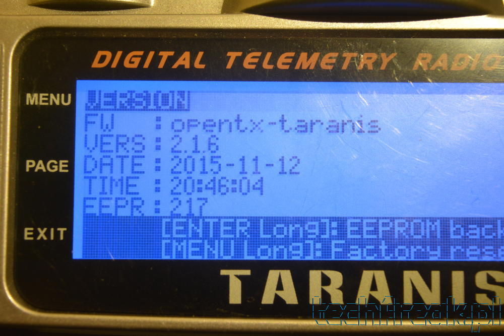 techfreak-FrSky-X4R-taranis-CPPM_1