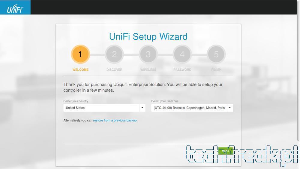 techfreak-Ubiquiti-ubnt-unifi-UAP-management-raspberry-pi-1_1