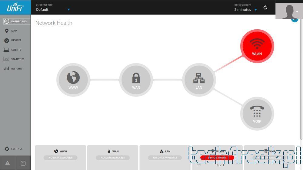 techfreak-Ubiquiti-ubnt-unifi-UAP-management-raspberry-pi-28_1