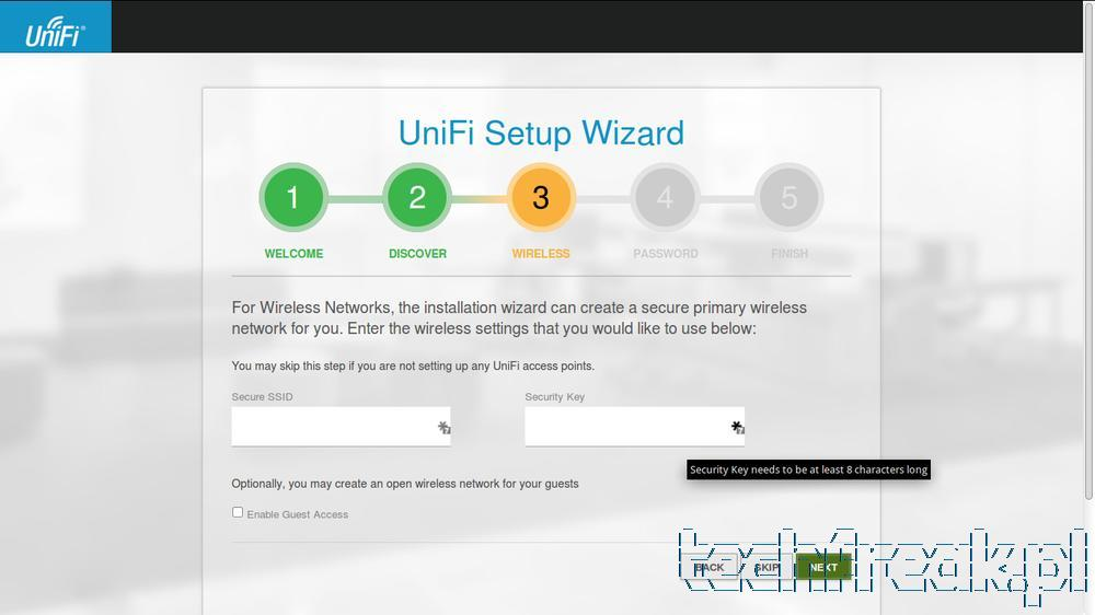 techfreak-Ubiquiti-ubnt-unifi-UAP-management-raspberry-pi-2_1