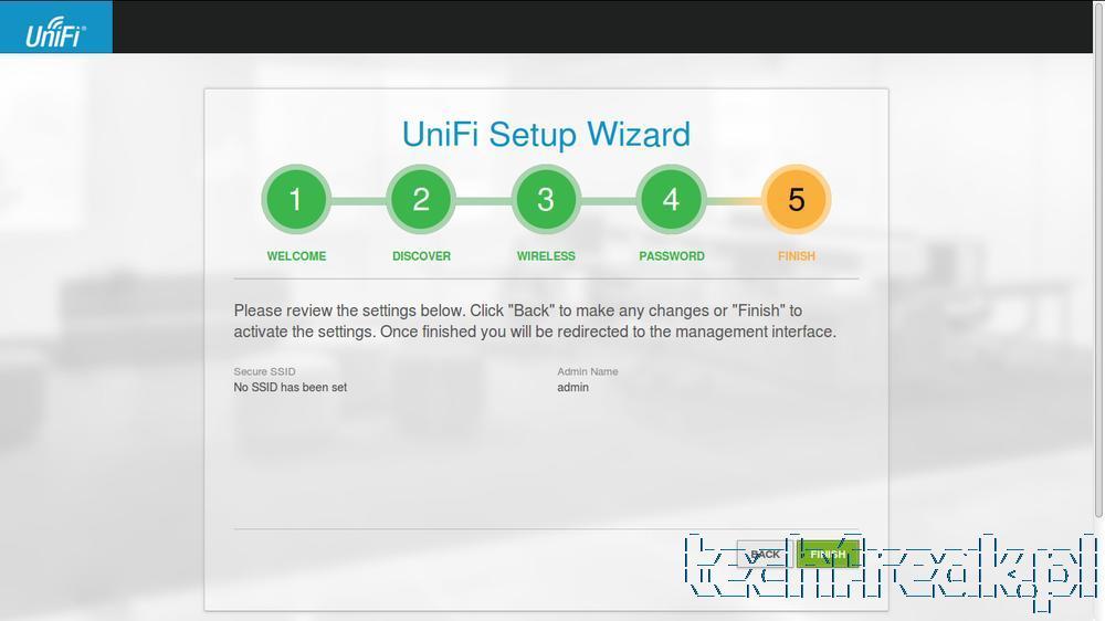 techfreak-Ubiquiti-ubnt-unifi-UAP-management-raspberry-pi-3_1