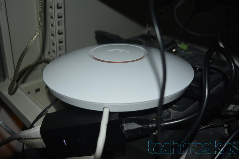 techfreak-Ubiquiti-ubnt-unifi-UAP-management-raspberry-pi-44