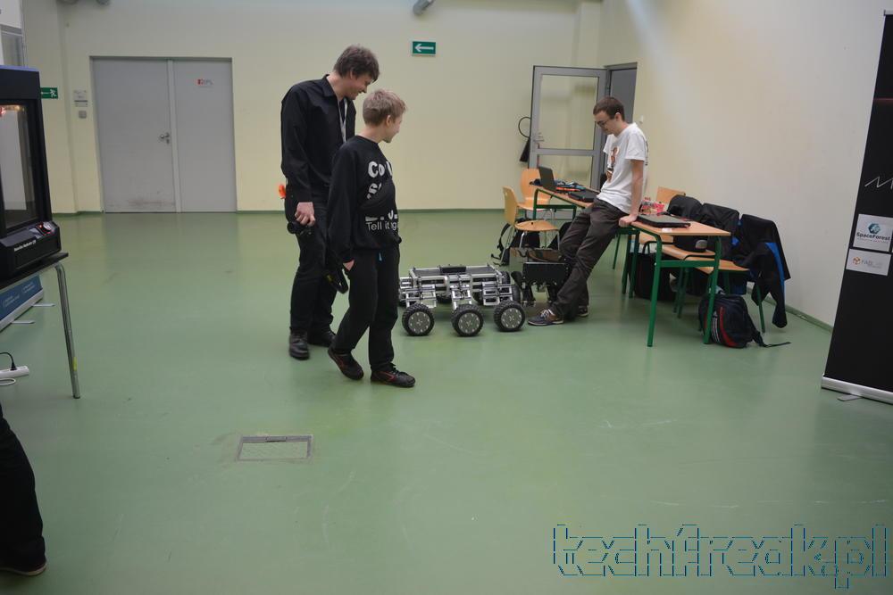 ggf-fotorelacja-gdynia-game-festiwal-PPNT-12