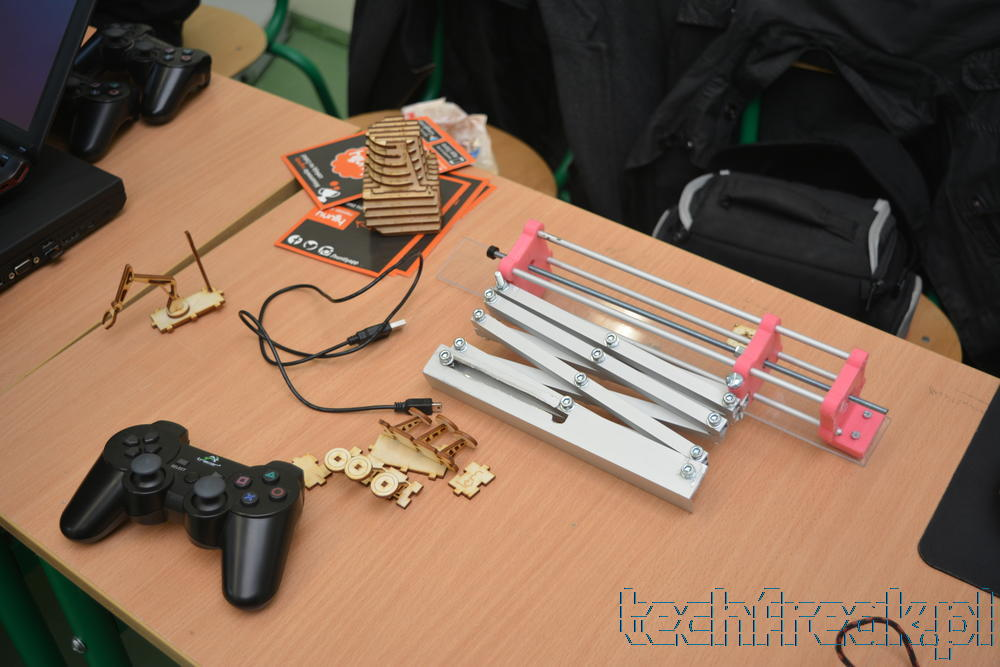 ggf-fotorelacja-gdynia-game-festiwal-PPNT-23