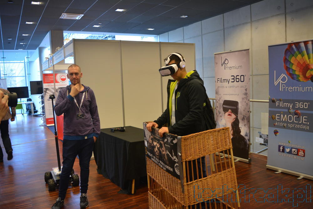 ggf-fotorelacja-gdynia-game-festiwal-PPNT-59