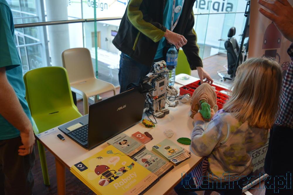 ggf-fotorelacja-gdynia-game-festiwal-PPNT-61