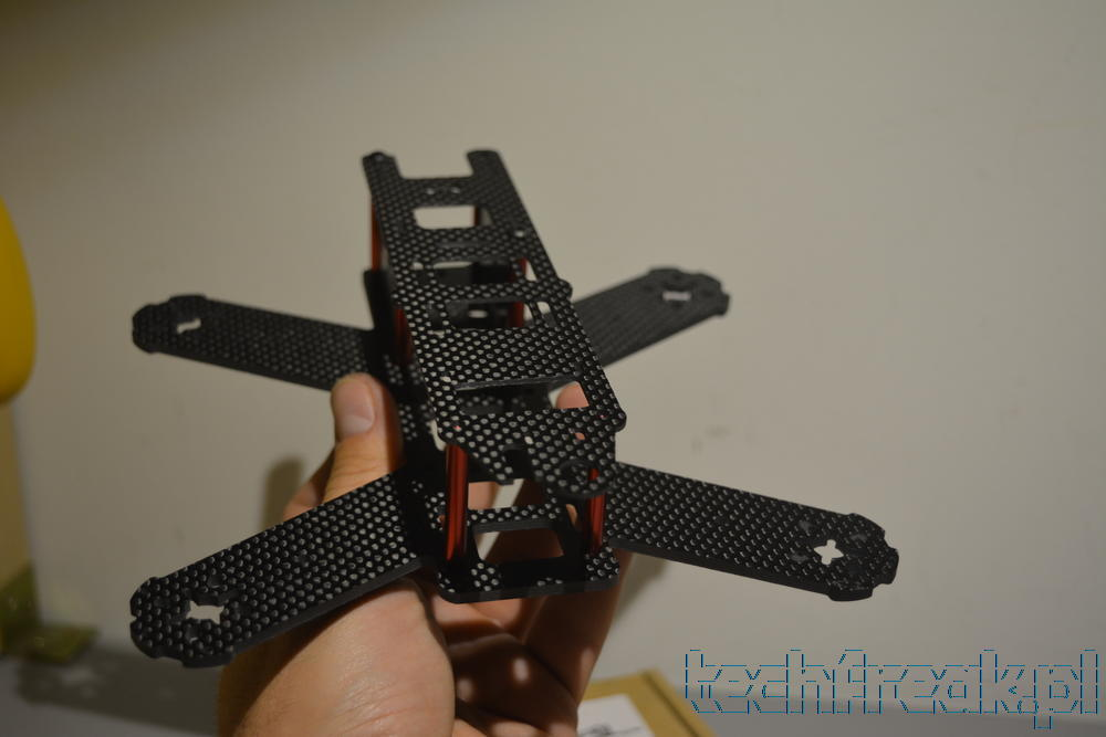 techfreak-Lisam-LS-180-FPV-quadcopter-matek-PDB-12