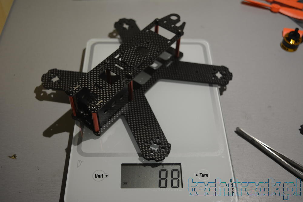 techfreak-Lisam-LS-180-FPV-quadcopter-matek-PDB-16