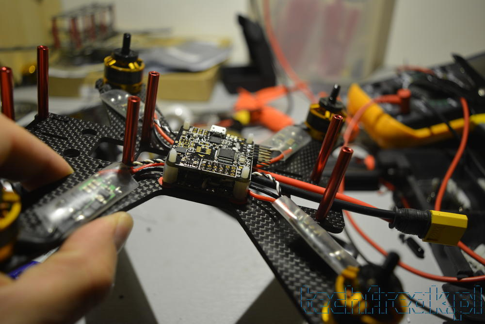 techfreak-Lisam-LS-180-FPV-quadcopter-matek-PDB-28