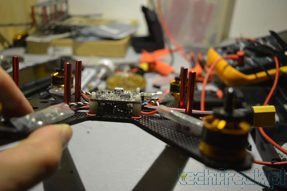 techfreak-Lisam-LS-180-FPV-quadcopter-matek-PDB-29