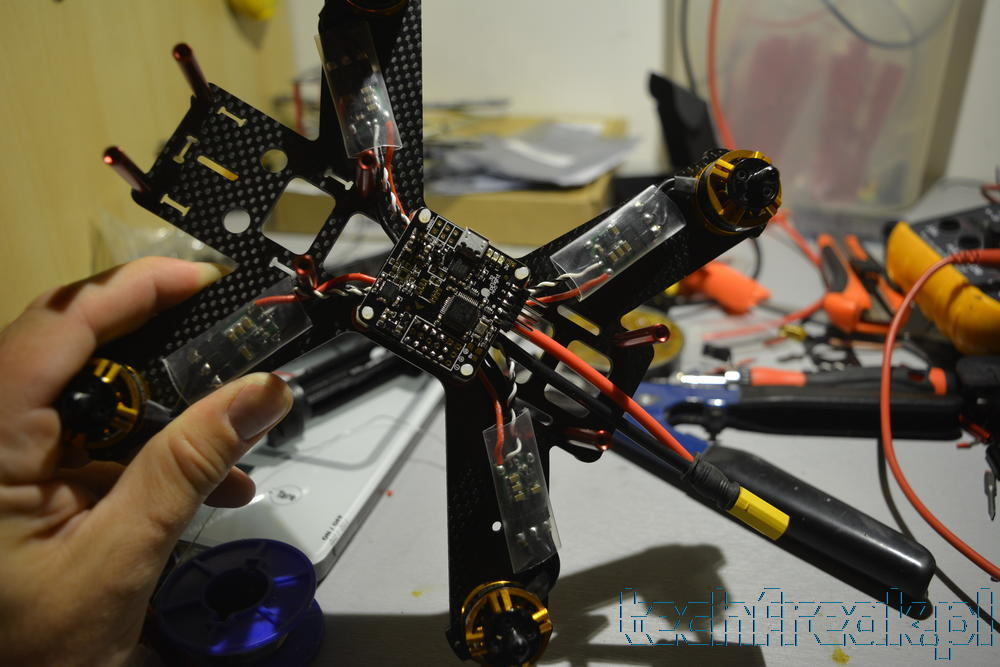 techfreak-Lisam-LS-180-FPV-quadcopter-matek-PDB-31