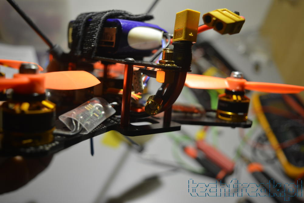techfreak-Lisam-LS-180-FPV-quadcopter-matek-PDB-36