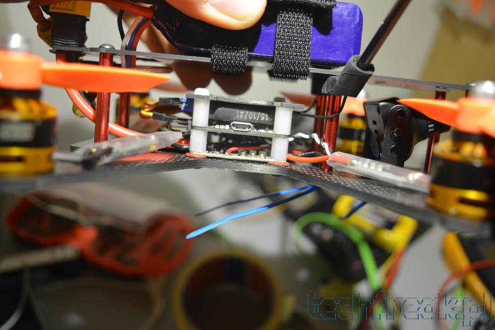techfreak-Lisam-LS-180-FPV-quadcopter-matek-PDB-39