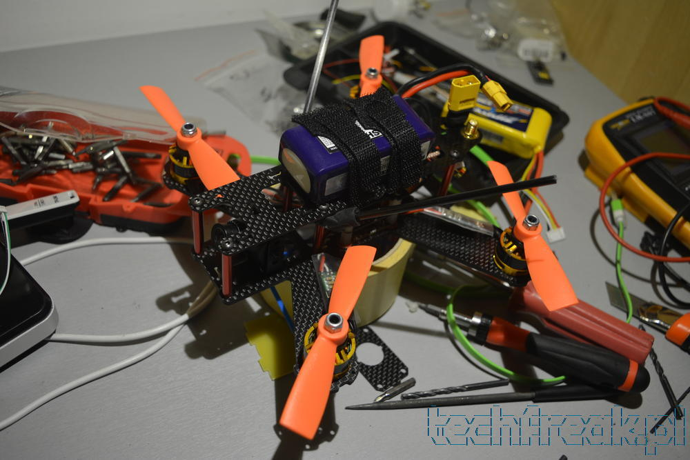 techfreak-Lisam-LS-180-FPV-quadcopter-matek-PDB-40