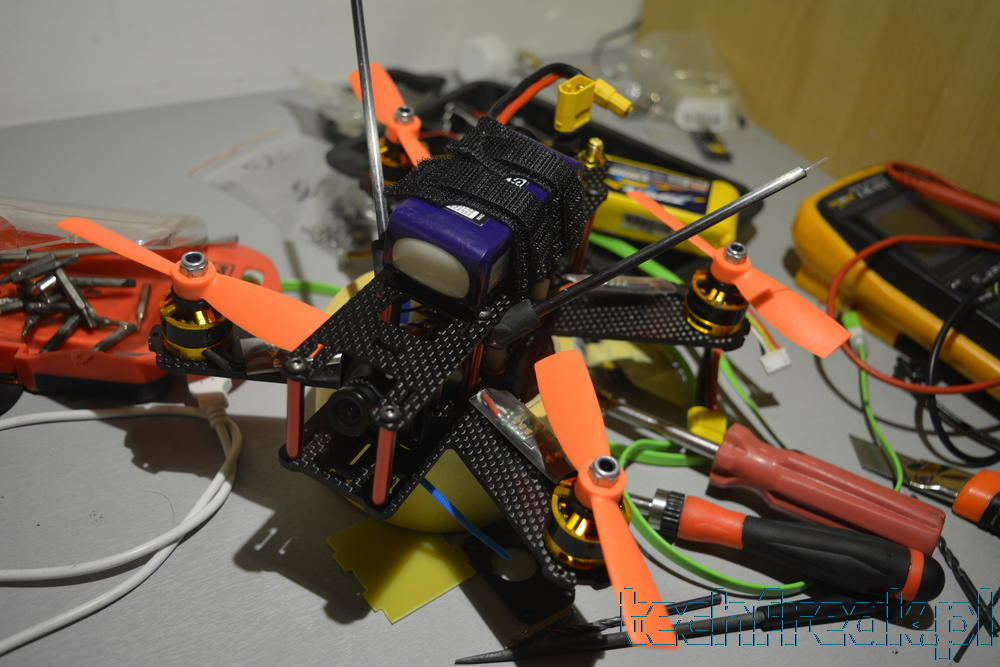 techfreak-Lisam-LS-180-FPV-quadcopter-matek-PDB-41