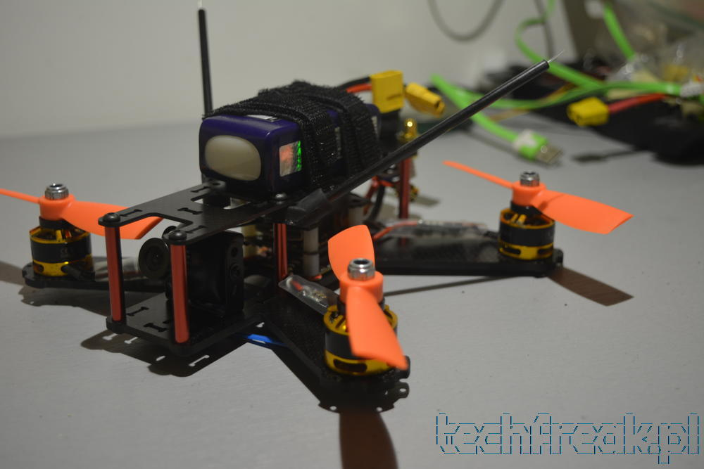 techfreak-Lisam-LS-180-FPV-quadcopter-matek-PDB-42