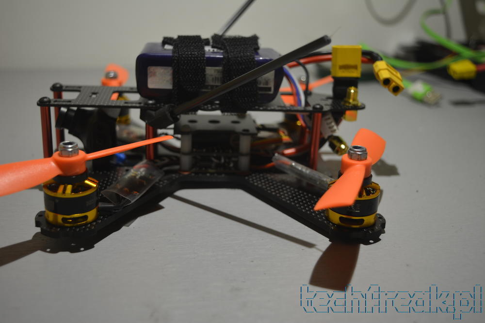 techfreak-Lisam-LS-180-FPV-quadcopter-matek-PDB-43