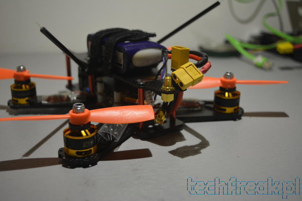 techfreak-Lisam-LS-180-FPV-quadcopter-matek-PDB-44