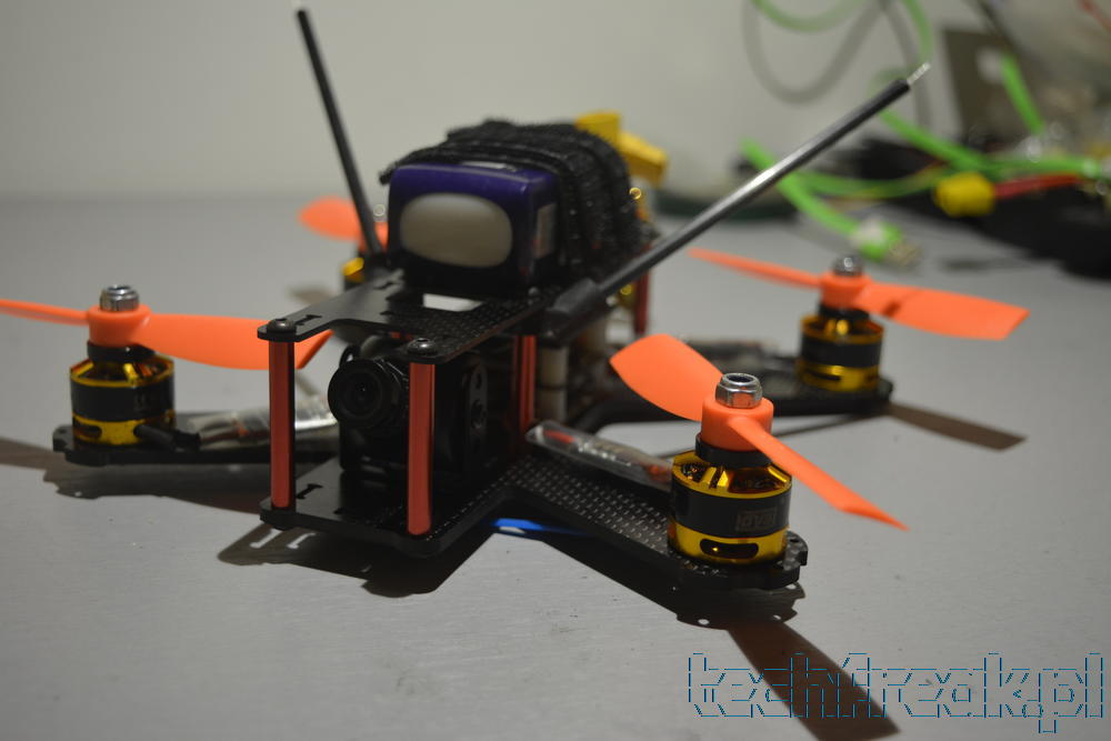 techfreak-Lisam-LS-180-FPV-quadcopter-matek-PDB-45