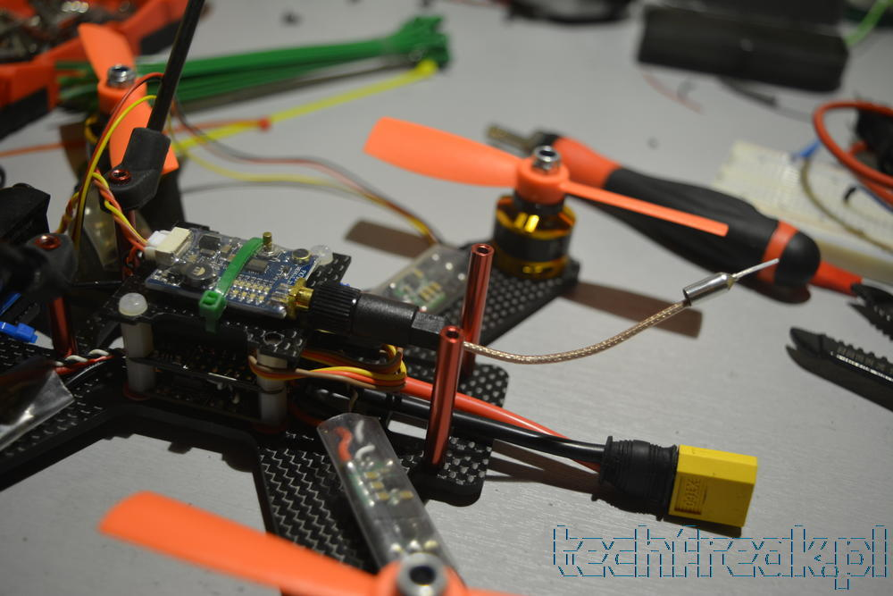 techfreak-Lisam-LS-180-FPV-quadcopter-matek-PDB-54