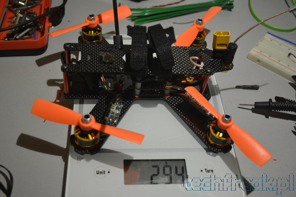 techfreak-Lisam-LS-180-FPV-quadcopter-matek-PDB-57