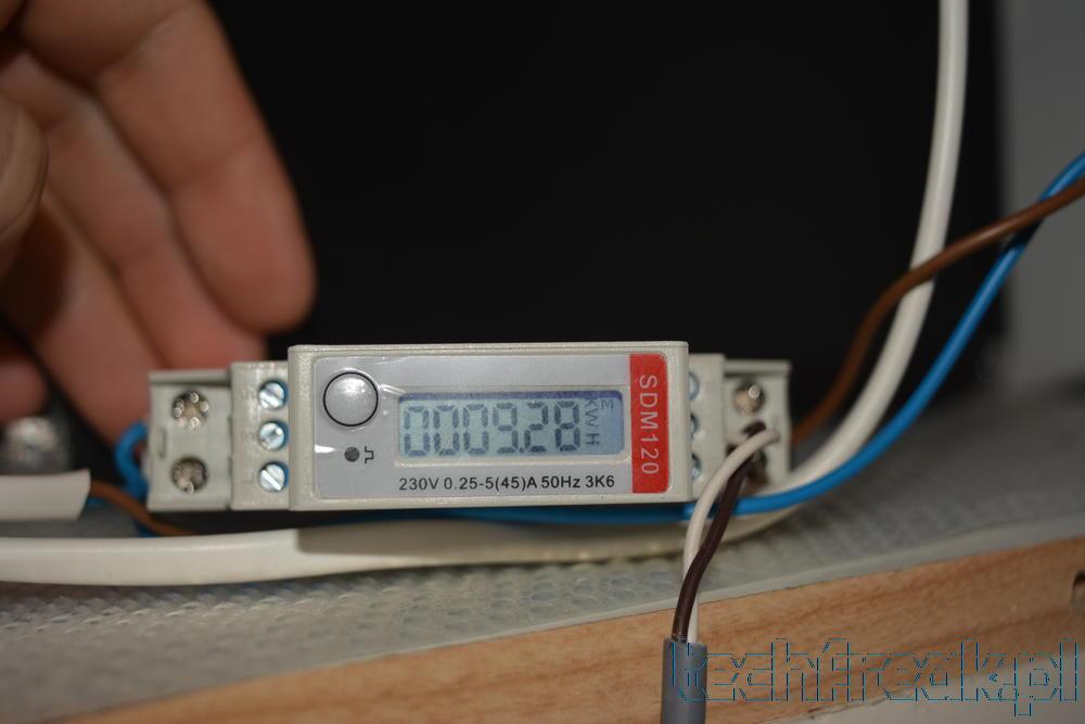 techfreak-energy-metter-raspberry-pi-sdm120-0