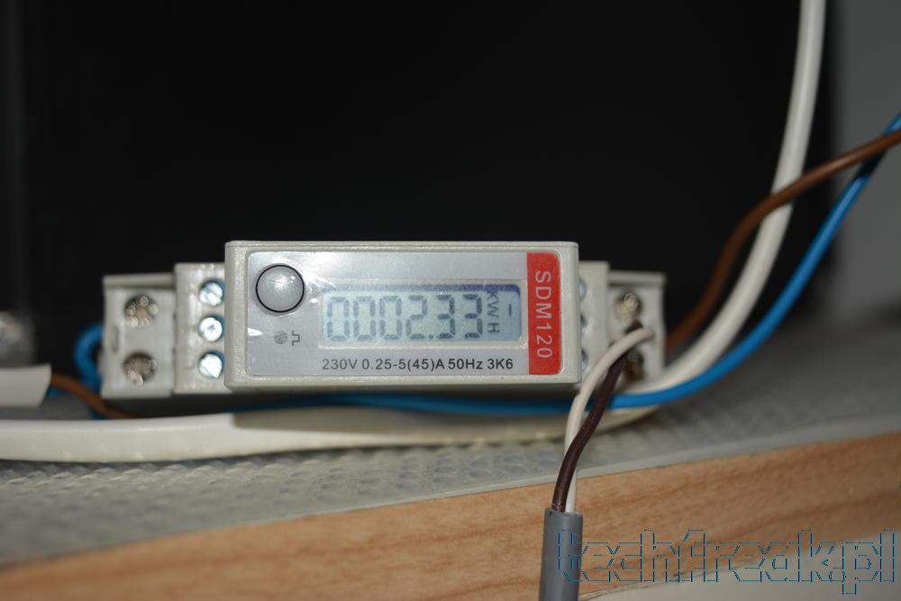 techfreak-energy-metter-raspberry-pi-sdm120-1