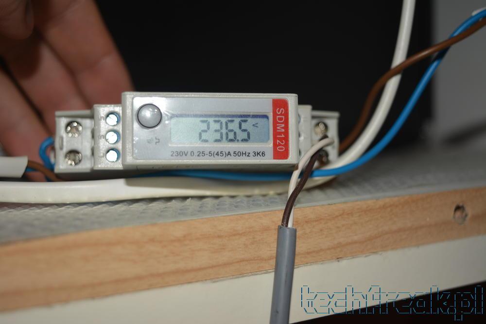 techfreak-energy-metter-raspberry-pi-sdm120-3