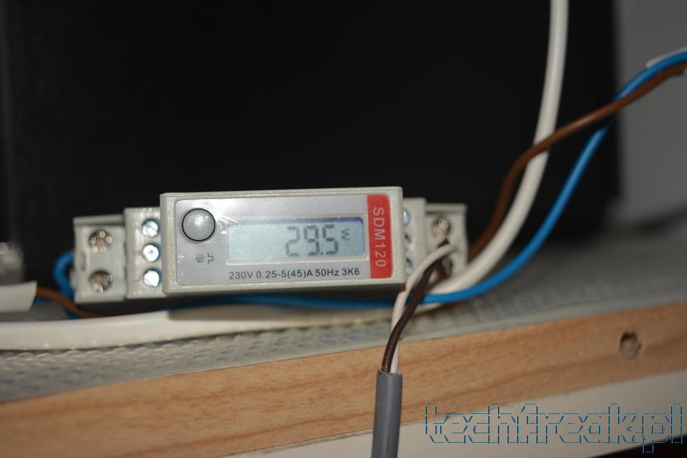 techfreak-energy-metter-raspberry-pi-sdm120-5