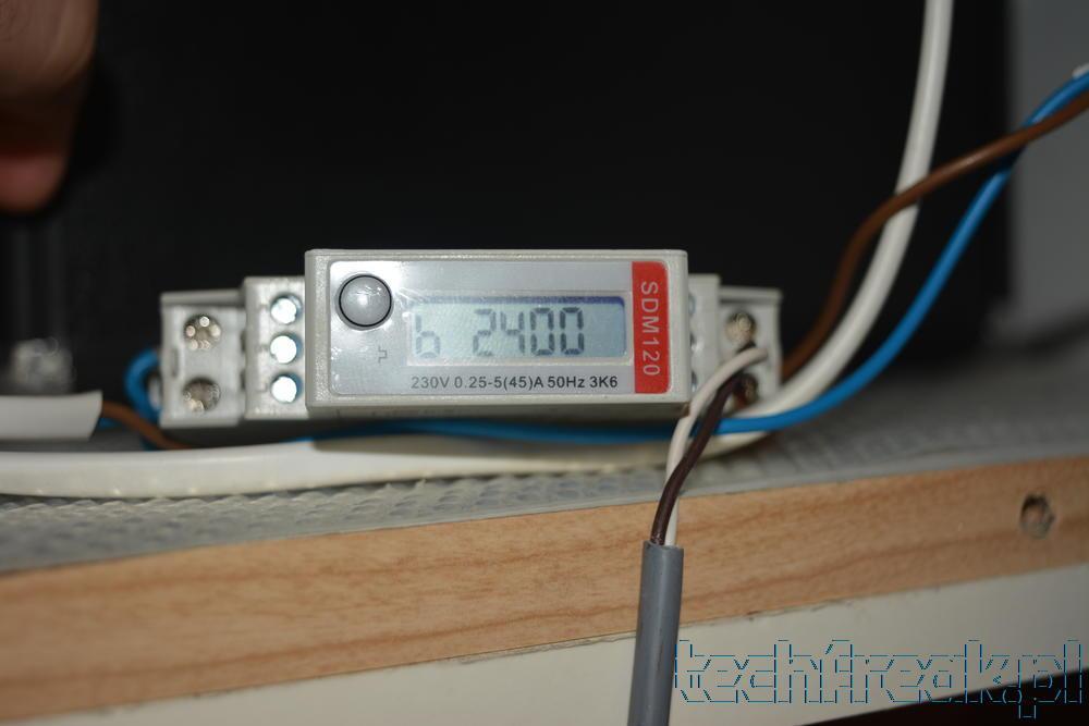techfreak-energy-metter-raspberry-pi-sdm120-9